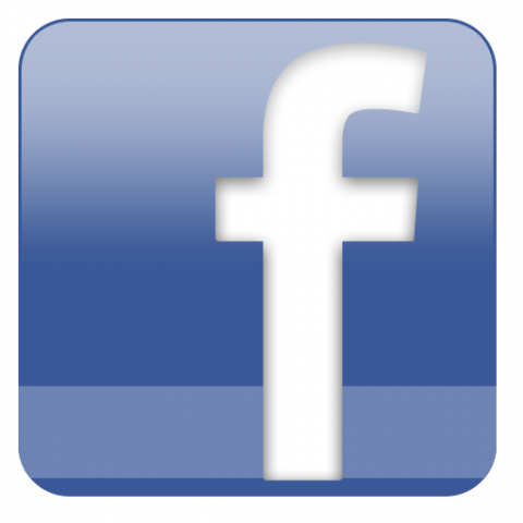 Follow Hauser PTO on Facebook