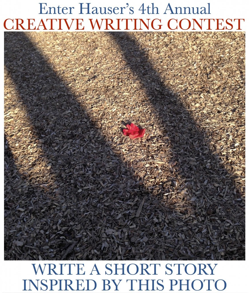 WritingContestPhoto2014