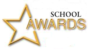 Image result for awards assembly clipart